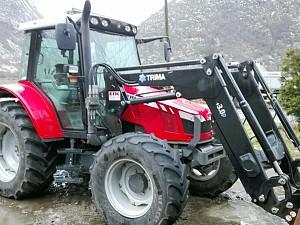 MF 5440 2012 mod